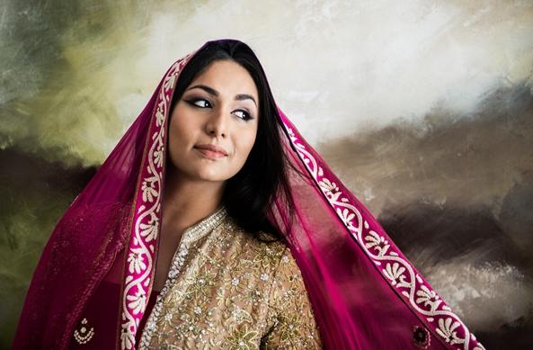 Manika Kaur.jpg