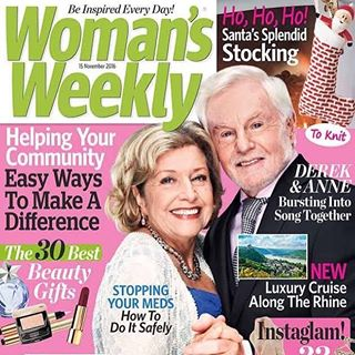 Derek & Anne Woman's Weekly.jpg