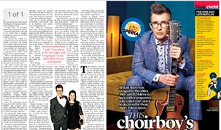 Gareth Malone Mail On Sunday.jpg