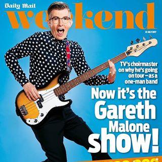 Gareth Weekend.jpg