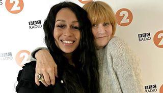 Rebecca_Mary_Radio 2.jpg
