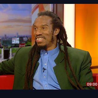 Benjamin BBC Breakfast.jpg
