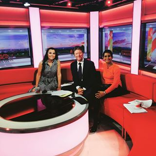 Samantha BBC Breakfast.jpg