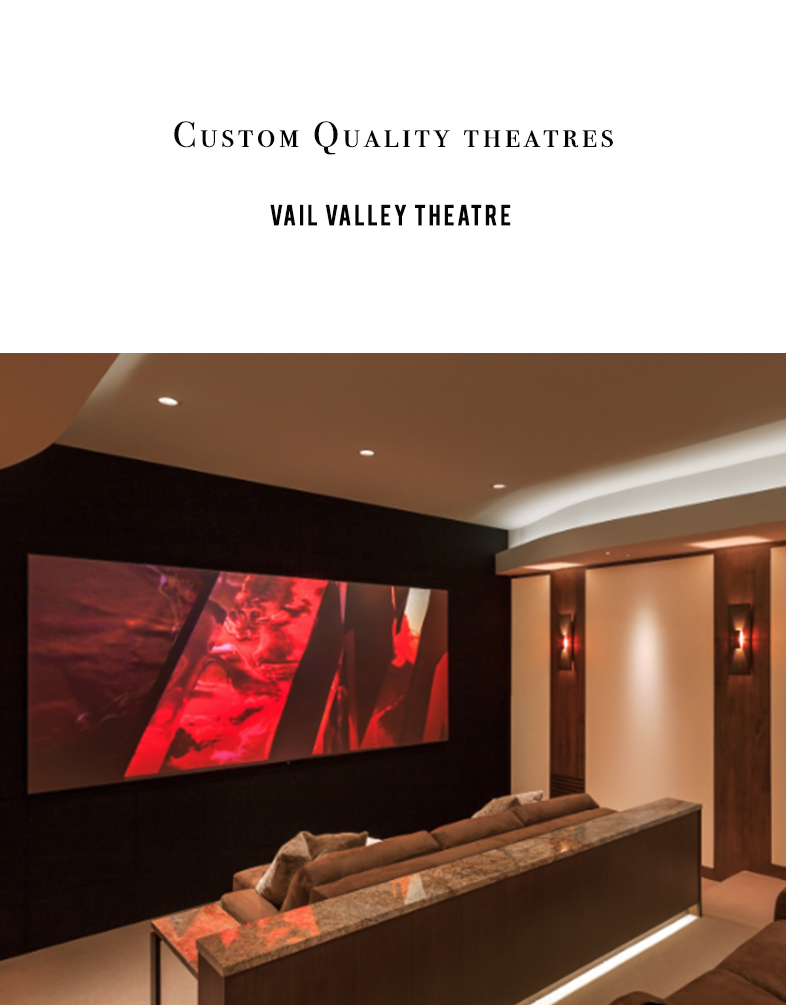 CUSTOMQUALITYTHEATRE.jpg