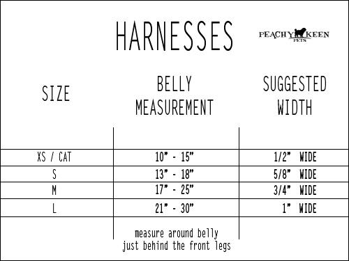 Harnesses_Chart.jpg