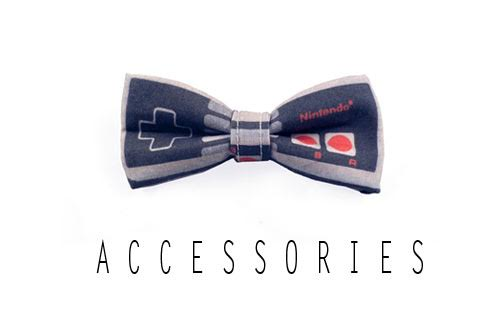 clickAccessories.jpg
