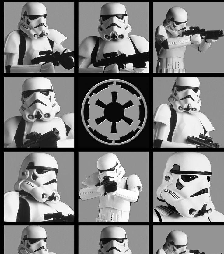 c36925610ba43f52dd95d8bb5ddcaf91--star-wars-fabric-stormtroopers.jpg
