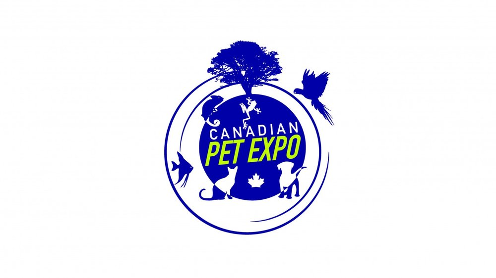 Canadian_Pet_Expo.jpg