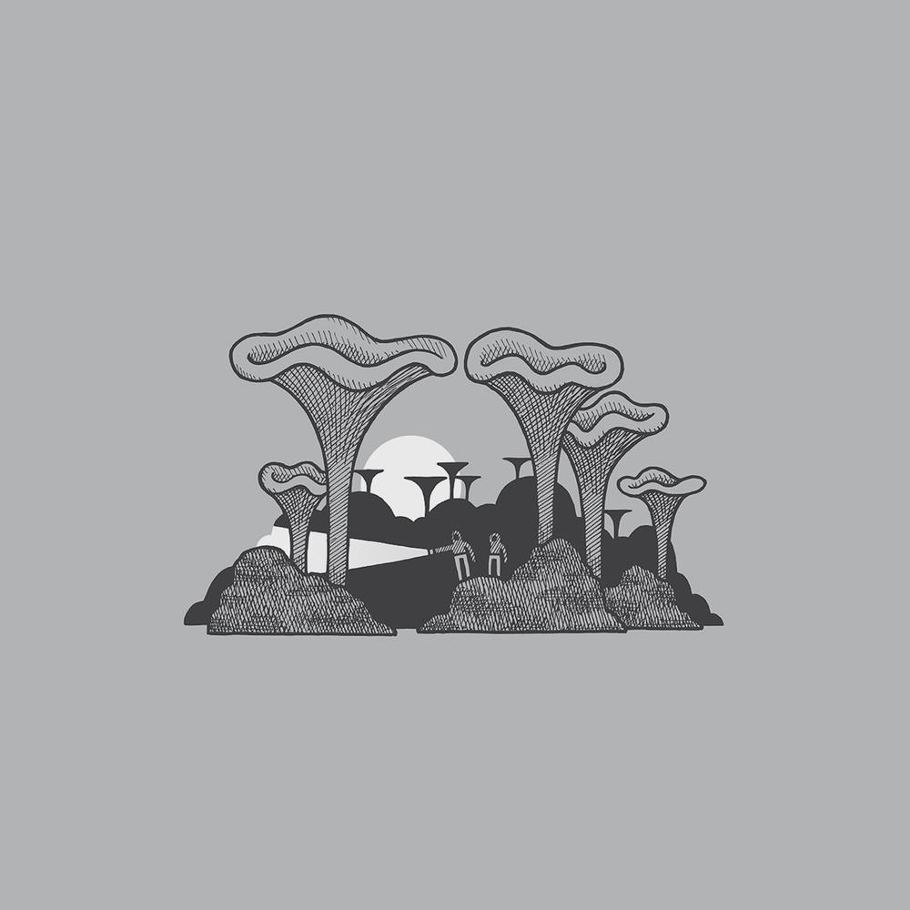 jackson-tupper_foragers1.jpg
