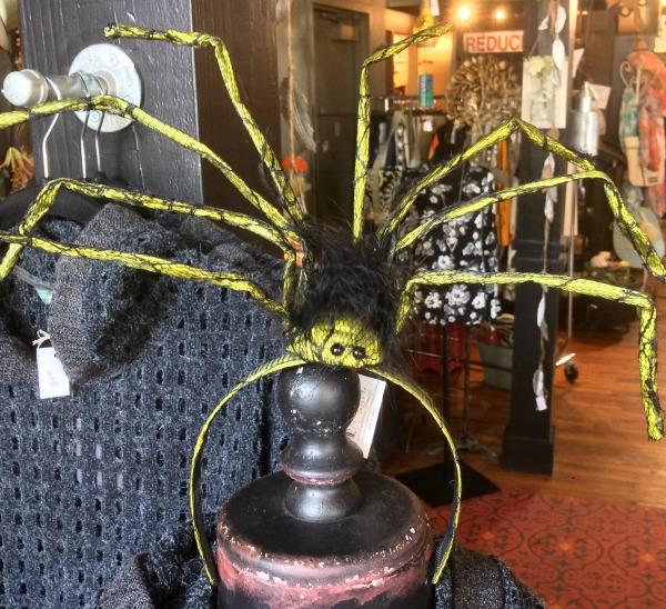 1 spider head.jpg