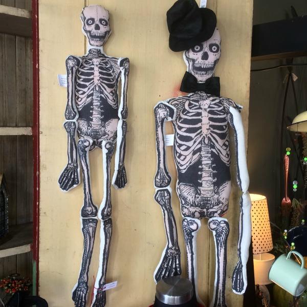 skeletal wall hanging.jpg