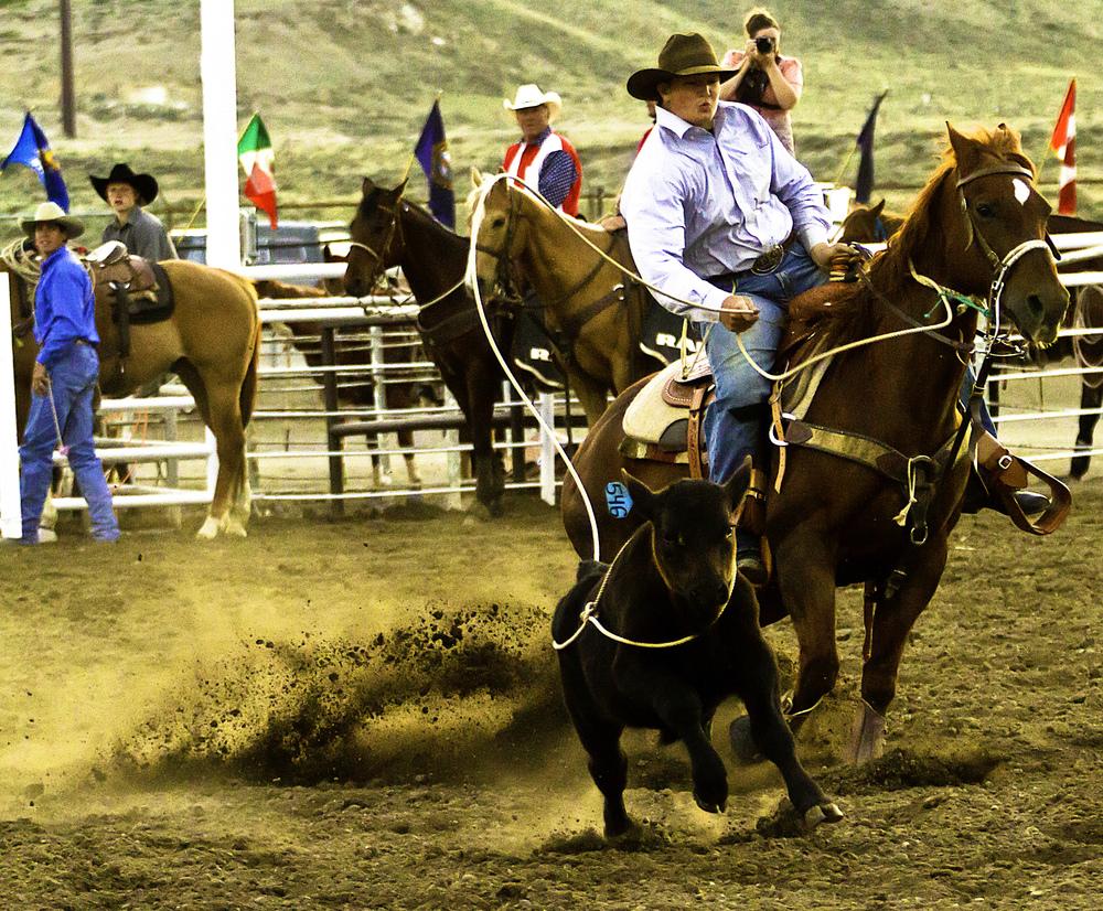 rodeo1a.jpg