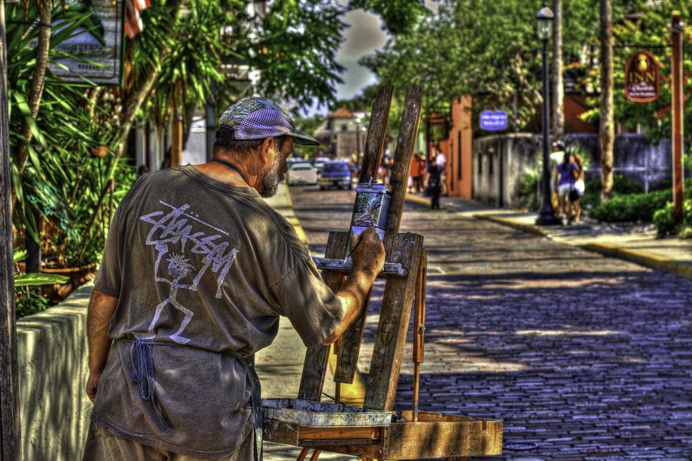 street-art2a.jpg