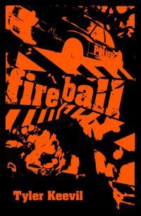 FIREBALL_1.jpg