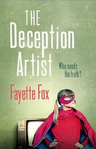 deception artist.jpg