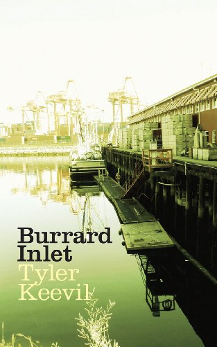 Burrad Inlet Cover.jpg