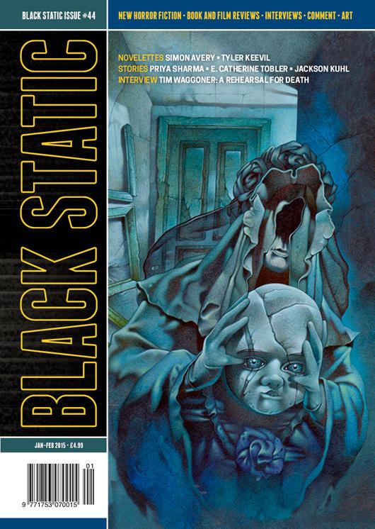 Black Static 44 Samhain Cover.jpg