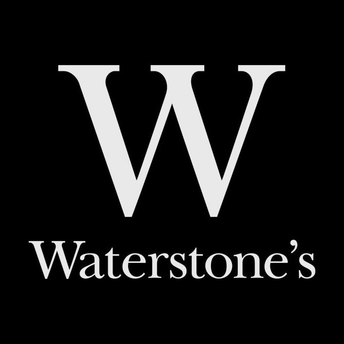 Waterstones-logo (One of these for Southampton Poster).jpg