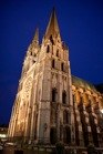 chartres_cathedral.jpg