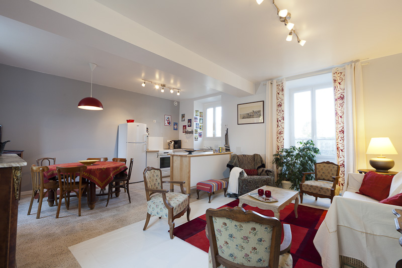 jonvilliers-cottage-hortensias-1.jpg
