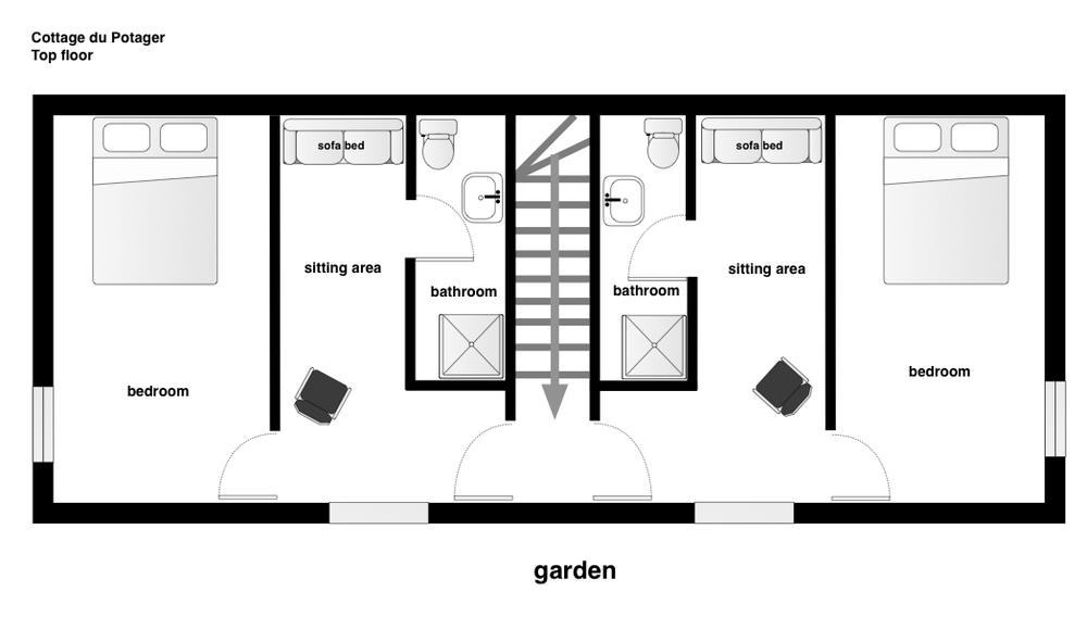 click to enlarge floor plan