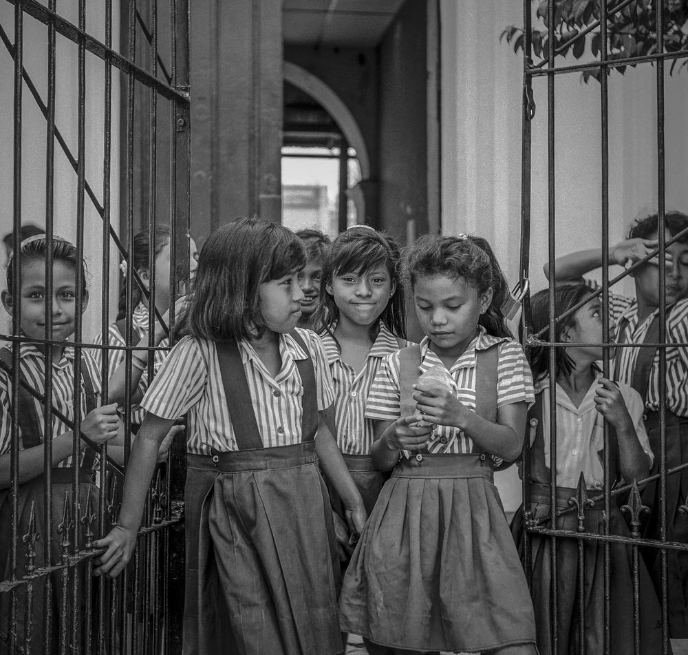 students- esquipulas- guatemala- school girls.jpg