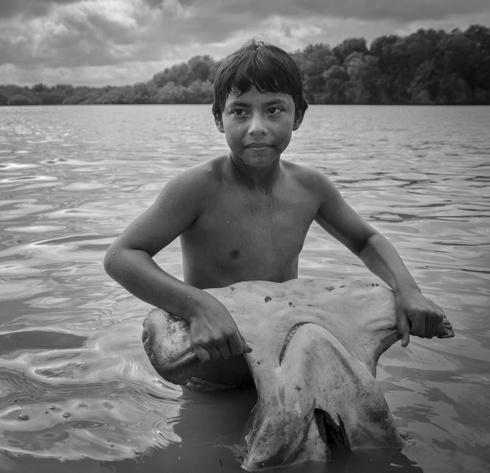 Fishermen Project137.JPG