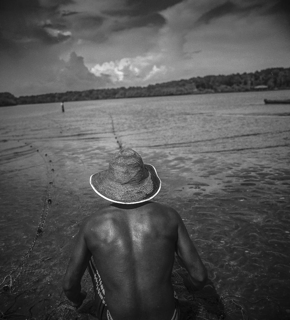 A pescar-2.jpg