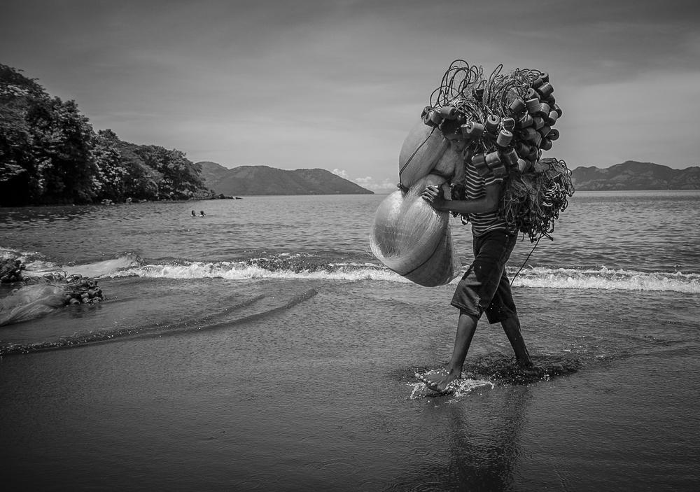 fishermen-32 2.jpg