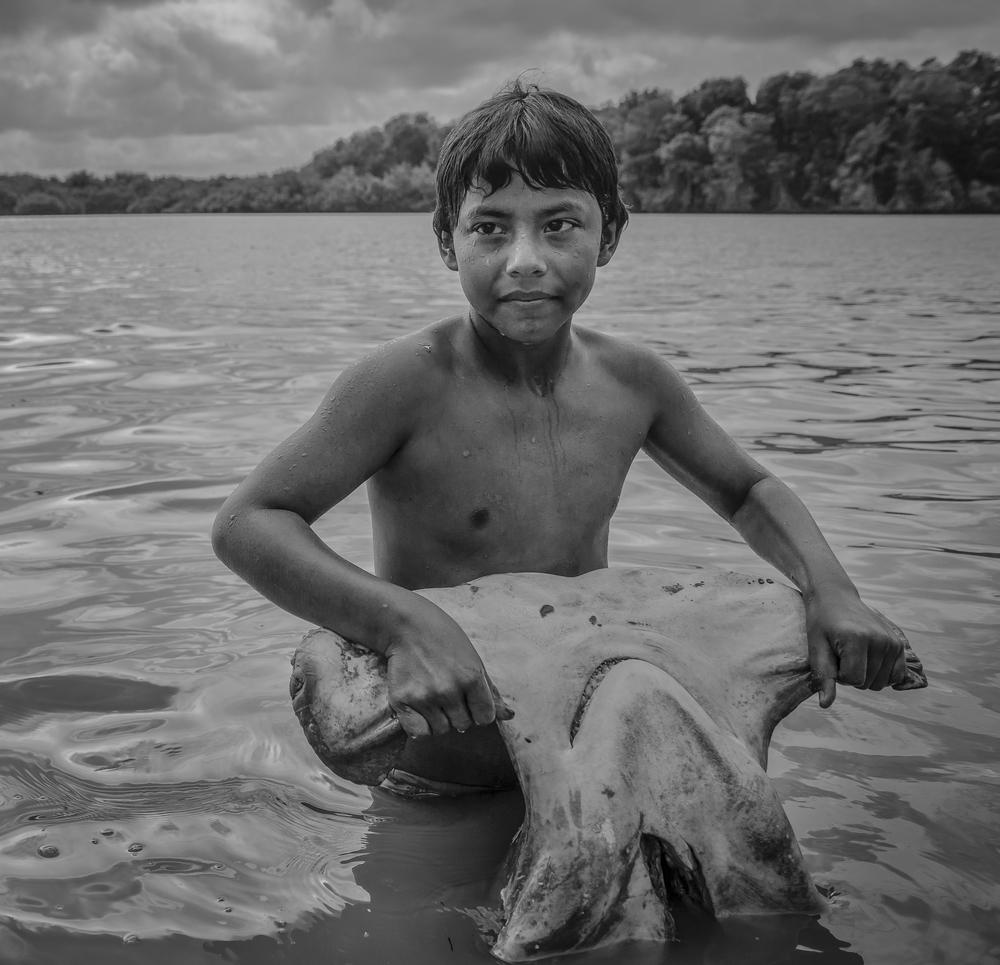 fishermen-24.jpg