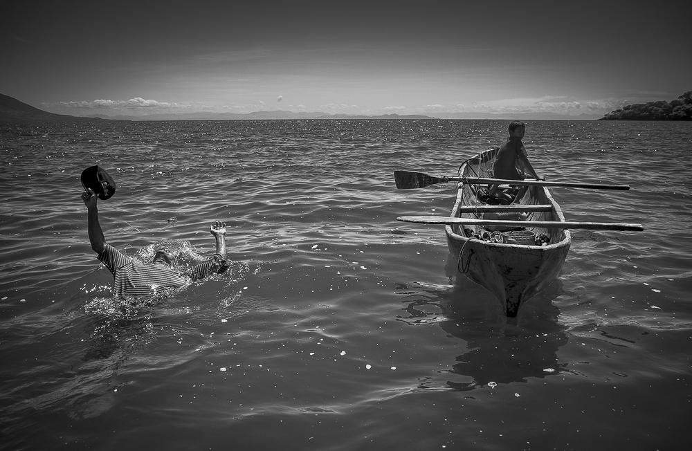 fishermen-30.jpg