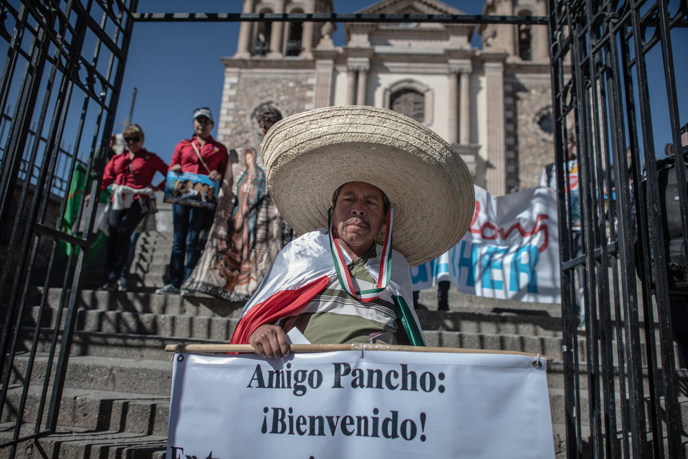 Pope in Mexico25.JPG
