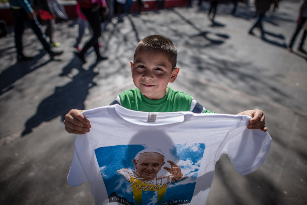 Pope in Mexico26.JPG