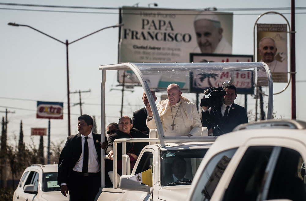 Pope in Mexico30.JPG