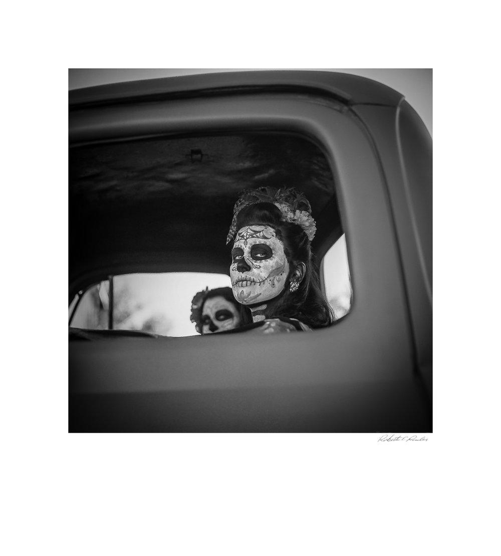Muerta Truck-2.jpg