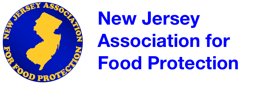 NJ Association for Food Protection