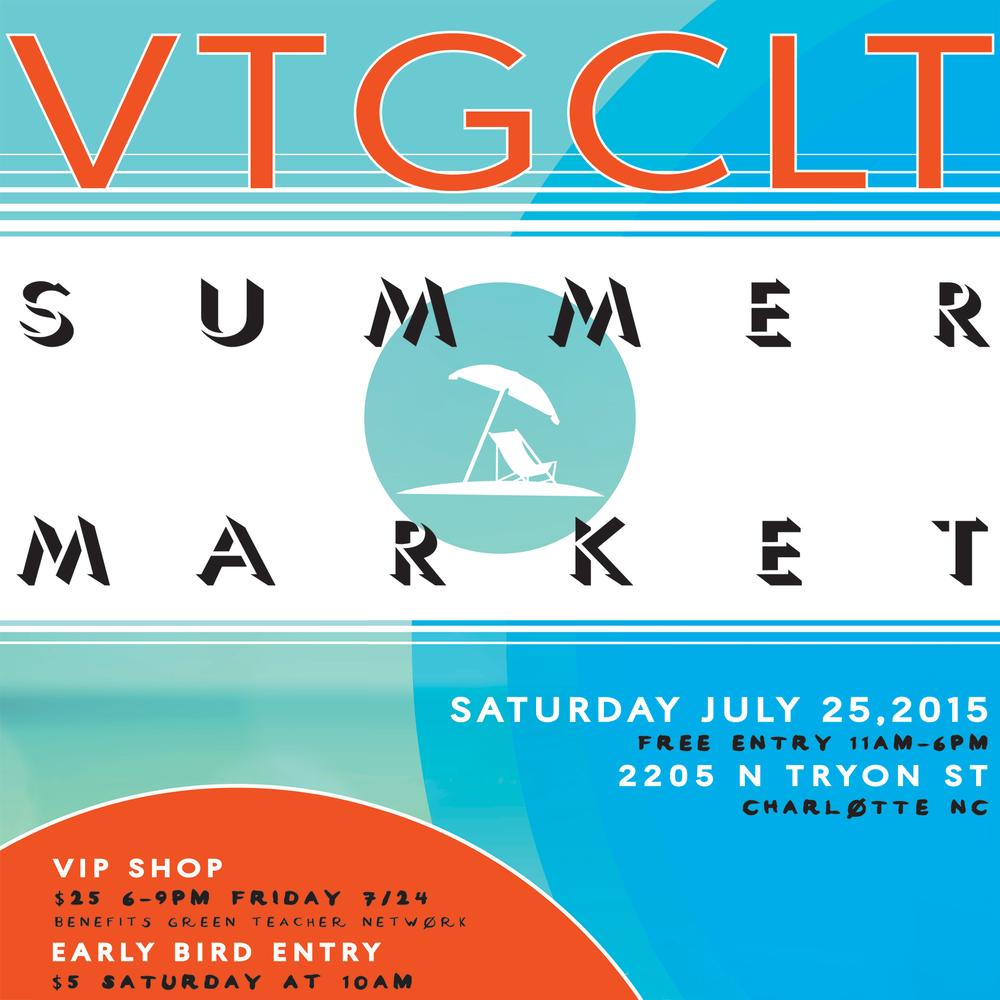 VTGCLTSummerMarket