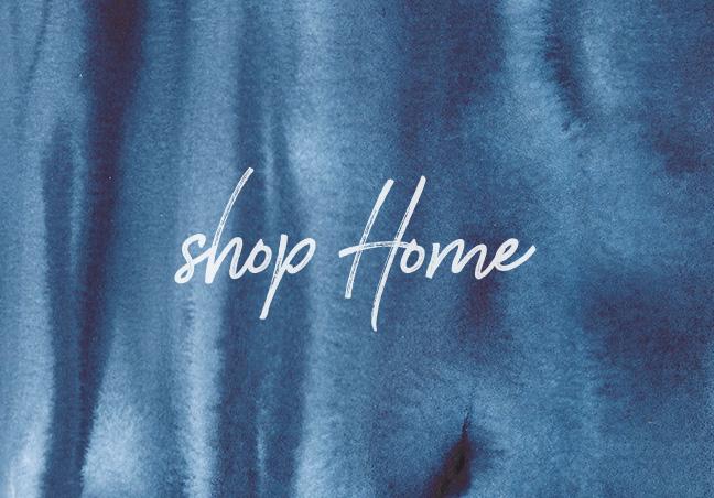shophome2.jpg
