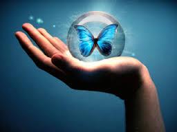 butterfly hand.jpg
