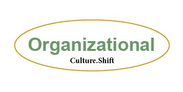 Org Shift.jpg