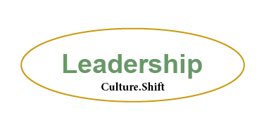 Lead Shift.jpg
