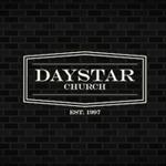 Daystar New Logo Vimeo-Twitter_full.jpg