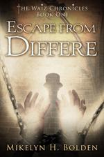 Escape150.jpg