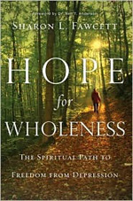 Wholeness150.jpg