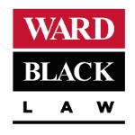 WardBlackLaw.png
