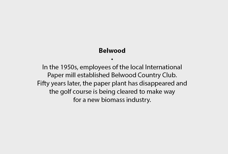 Belwood.jpg