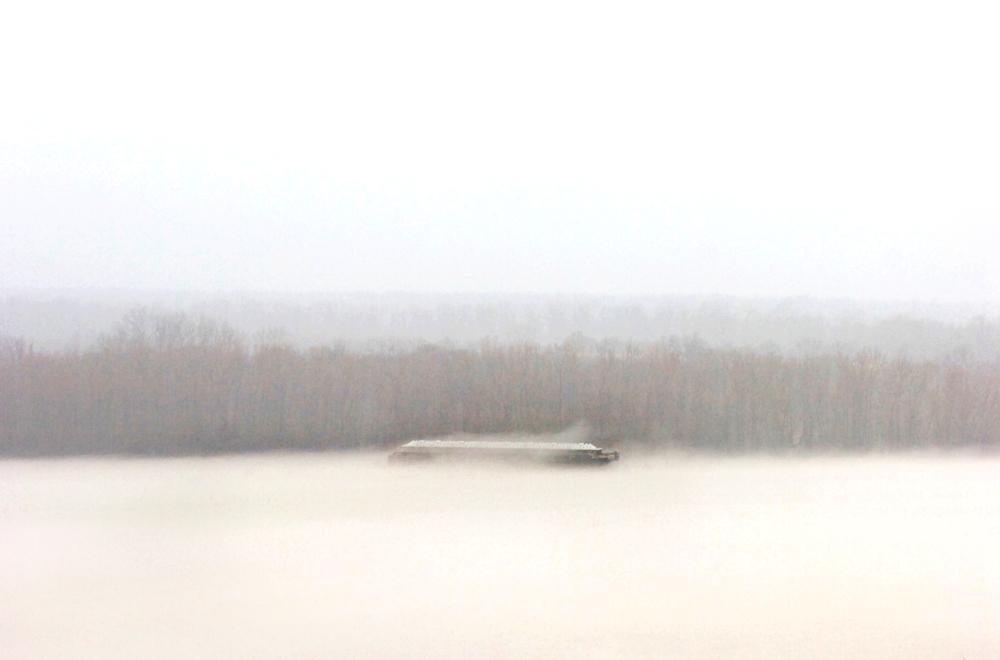 fog2_web.jpg