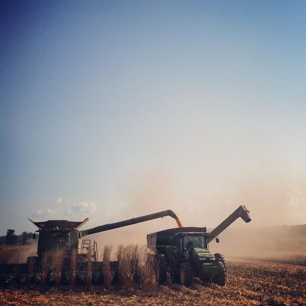 Harvester2_WEB.jpg