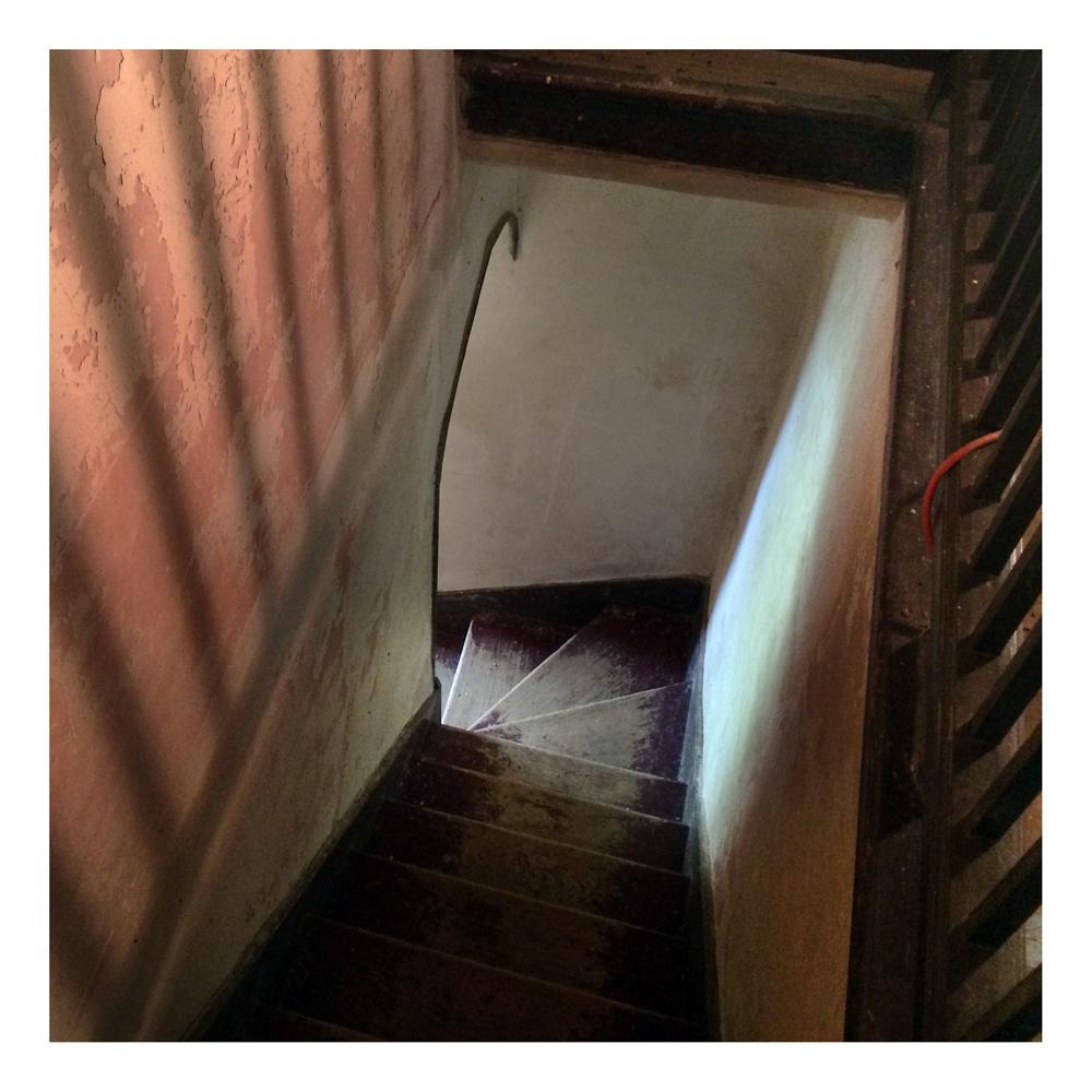 Stair_web.jpg