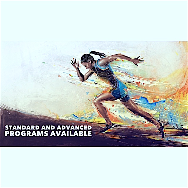 Running Program.jpg